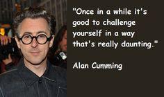 alan cummings